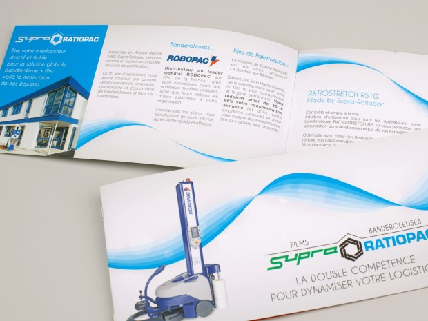 catalogue supra ratiopac