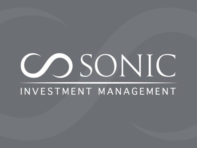 Sonic Investment Management